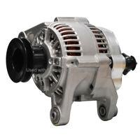 Alternator Quality-Built 15712 Reman fits 92-93 Volvo 940 2.3L-L4