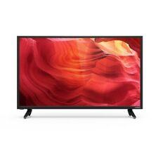 """Vizio E-Series E32-D1 32"""" 1080p HD Full Array LED Internet TV"""