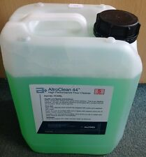 AltroClean 44/5 Litre Altro Cleaner/High Performance Cleaner/Altro Safety Floors