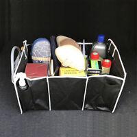 Auto Aufbewahrungsbox Vlies Autokofferraum Aufbewahrungstasche Werkzeugtasche