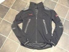 Men's MAMMUT Soft Shell 'Wind Stopper' Hiking Jacket , size Large