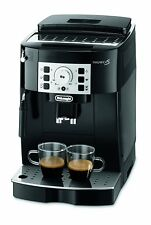 De'Longhi ECAM22.110.SB Fully Automatic Bean to Cup Coffee Machine 1450W Black