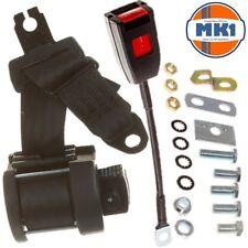 JAGUAR E-Type 2+2 SERIE 2 COUPE 3 PUNTO ANTERIORE completamente automatica Cintura Kit