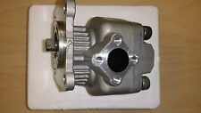 New Hydraulic Oil Pressure Pump for Yanmar YM165, YM165D