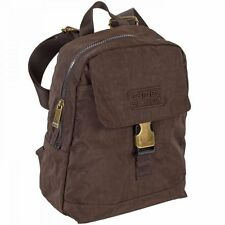 camel active Journey Rucksack Backpack 19 cm (braun)