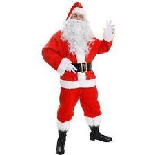 Christmas Plus Size Fancy Dresses for Women