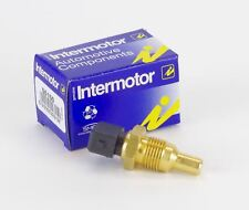 GTR185 temp sender SPi Mini coolant temperature sensor & many Austin Rover cars
