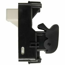 Door Power Window Switch-EV Wells SW9931