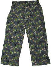 ANGRY BIRDS Star Wars Sleep Pants Sleepwear Lounge Small 28 - 30 NEW Men's S