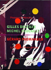 Art Individual Artists, Monographs Paperback Books in French