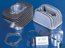 I 1400065/10 Polini set cilindro d.43 sp 10 HOLA