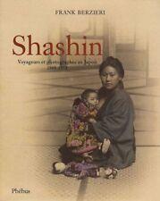 Livres japonais pour la jeunesse