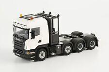 WSI 03-1065 Scania R Highline Scale 1:50