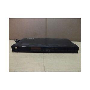 Sansui Digital Synthesizer am/fm stereo tuner Model TU-X301