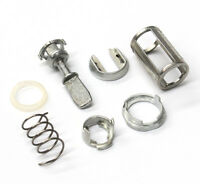 Door Lock Cylinder Repair Kit Fit VW Golf IV MK4 Bora, Front Left & Right Side