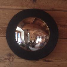 specchio convesso per arredamento convex mirror