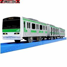 PLA-RAIL S-32  E231 500 Yamanote Line Opening Doors  By Tomy Trackmaster Japan