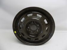 "New OEM 1992-1993 Ford Taurus Steel Wheel 15X6 5 LUG 4 1/4"" BC 560-3032"