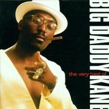 CD de musique rap album bestie