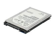 Hitachi 160 GB Festplatte SATA II 2,5 Zoll 5400 RPM 8 MB Notebook Laptop A300