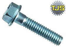 .GM Aluminum Powerglide Front Pump Bolt pack of eight (8) bolts 28136