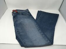 Guess Jeans stretch Melrose Flare 31 X 32 Stretch DE15