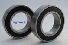 1/5 Baja Clutch Bearings Set High Performance 2 x 12x24x6  fit PRC KM Rovan 5B T