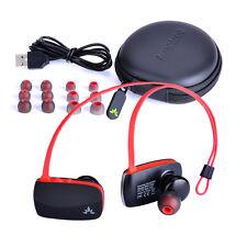 Avantree Sacool PRO bluetooth stereo headset, headphone AptX RRP $54.99