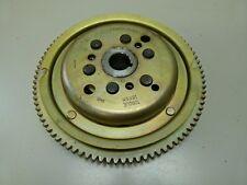 Yamaha Outboard 50 HP 4 Stroke Flywheel Rotor Assembly 62Y-85550-01-00