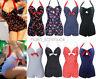 Monokini Swimsuit Beachwear Swimwear Push-up Monokini Bikini Bathing Suit Femme