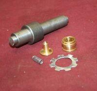 Maytag Gas Engine Model 92 Carburetor Rebuild Kit Motor Hit Miss Flywheel Tool