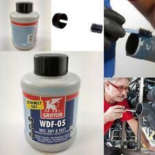 Colla Tangit Pvc per Tubi rigidi raccordi scarichi WDF-05 500 ml Pn16 Griffon