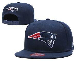 New England Patriots #8 NFL CAP New Era 59Fifty Snapback