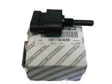 NEU ORIGINAL Wasser Sensor Dieselfilter FIAT DUCATO 06- LANCIA ALFA 77363659