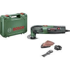 Bosch PMF 220 CE Mallette Outil Multifonctions NEUF-NEW-NEU