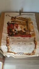 Other Vintage Kitchen Textiles