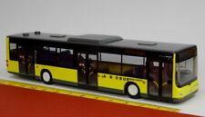 MAN Lions City: Landbus - Oberes Rheintal - Rietze 72736