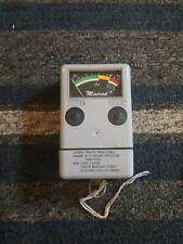 Radiacmeter Im 179/U