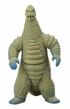 "New Bandai Ultraman Ultra Monster 500 ""14 Red King"" 5"" Figure"