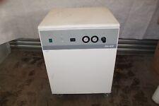 Jun Air 2000-40M Oil Less Piston Compressor, Lab, Dental, 40 Litre