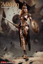 TBLEAGUE PL2017-106 ATHENA GODDESS OF WAR PHICEN 1/6 PRE-ORDER PO
