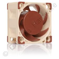 Noctua NF-A4x20 PWM 40mm x 20mm Low Noise Premium PC Case Fan 5000 RPM, 14.9 dBA