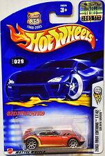 Hot Wheels City - 2014 Series - Bulk Lot of 14x (Including 1x Double) VGC