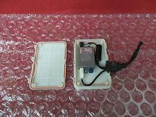 BMW E90 E92 E93 E60 E64 E61 E66 E65 E88 X5 M3 USB HUB AUDIO INTERFACE 9123739