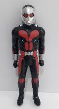 Marvel Avengers Ant-man Titan Hero Figure Antman