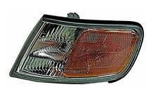 Depo 317-1509L-AF Parking Driver Side Marker Lamp Honda Accord 94-97 FAST! AE5