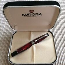 Aurora Mini Optima Roller