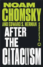 After the Cataclysm: The Political Economy of Human Rights: Volume II (Chomsky P
