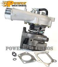 Turbocharger Turbo K0422-582 53047109904 L33L13700B For 07-10 Mazda CX7 2.3L