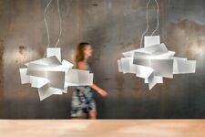 Foscarini suspension caboche shop i design bestseller